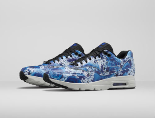 bouquet_of_max_nike_air_max_1_ultra_city_collection_21_coultique