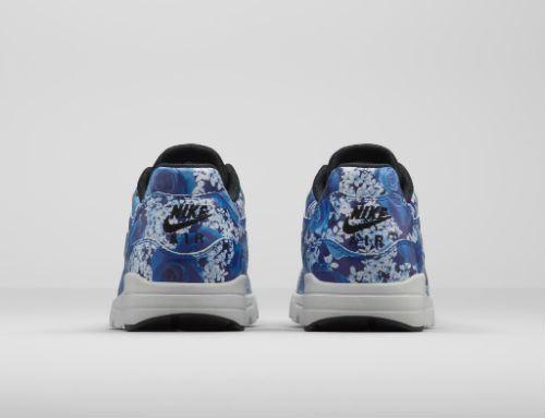 bouquet_of_max_nike_air_max_1_ultra_city_collection_22_coultique
