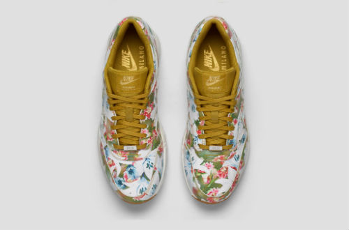 bouquet_of_max_nike_air_max_1_ultra_city_collection_front_coultique