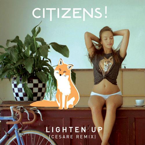 citizens_lighten_up_cesare_remix_03_coultique