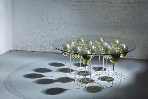 duffy_london_up_balloon_coffee_table_round_03_coultique