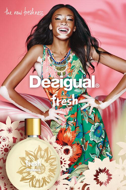 desigual_fresh_01_coultique