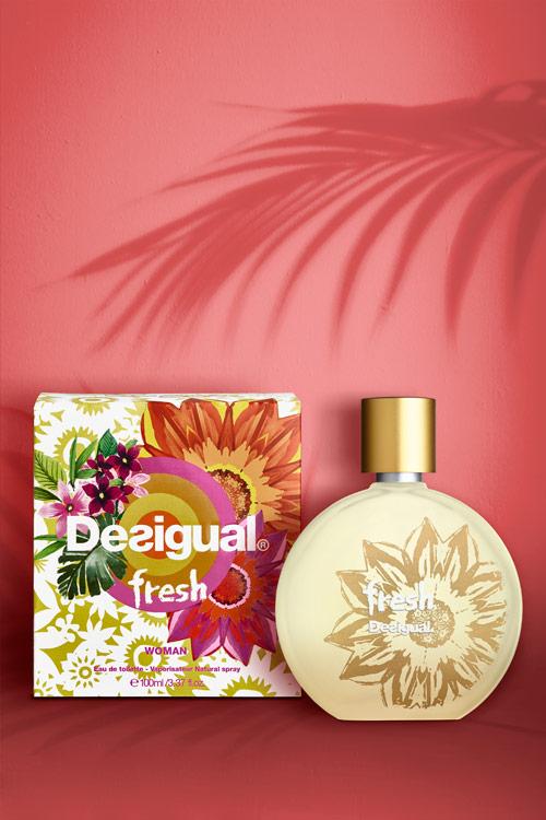 desigual_fresh_02_coultique