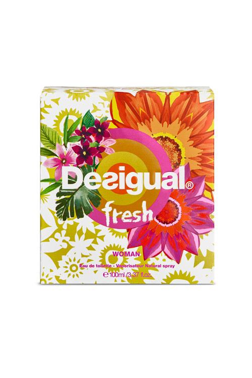 desigual_fresh_03_coultique