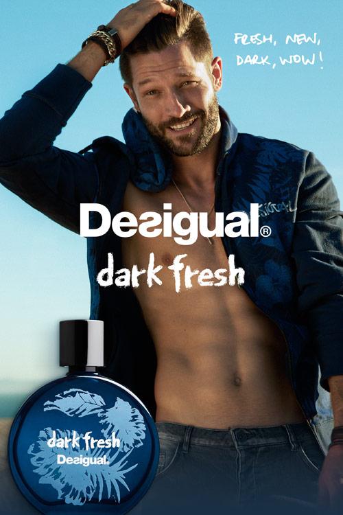 desigual_fresh_04_coultique