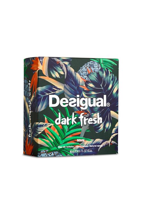 desigual_fresh_05_coultique