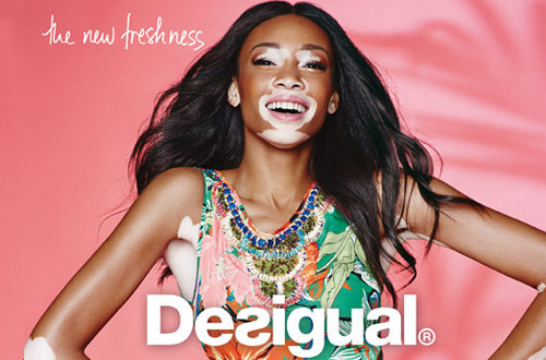 desigual_fresh_front_coultique