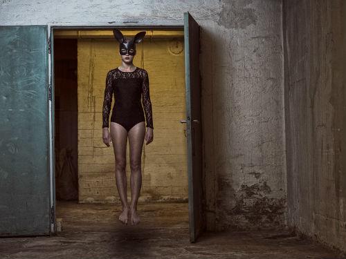 ole_martin_halvorsen_dark_bunny_01_coultique