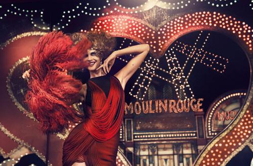 signe_vilstrup_moulin_rouge_05_coultique