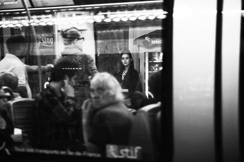 marta_bevacqua_le_metro_07_coultique
