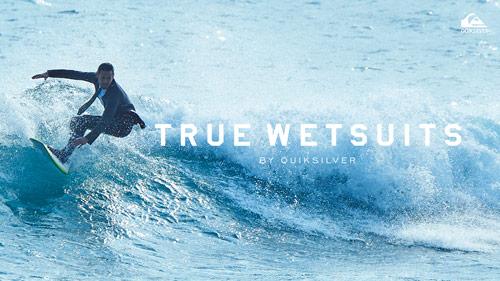 quiksilver_true_wetsuits_04_coultique
