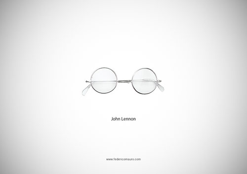 federico_mauro_famous_eyeglasses_01_coultique