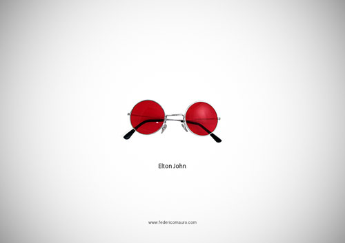 federico_mauro_famous_eyeglasses_03_coultique