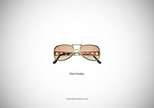 federico_mauro_famous_eyeglasses_06_coultique