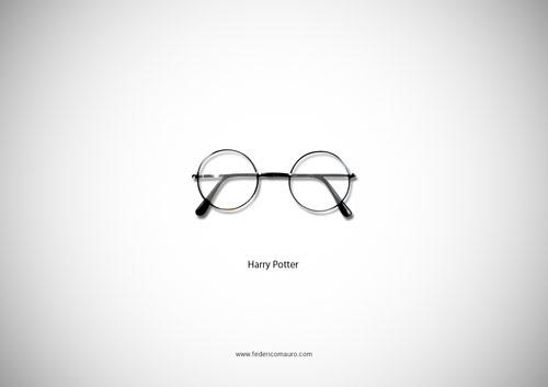 federico_mauro_famous_eyeglasses_08_coultique