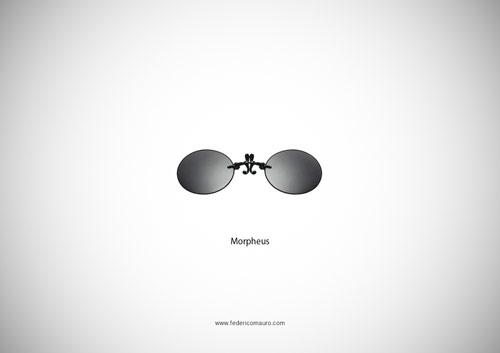 federico_mauro_famous_eyeglasses_09_coultique