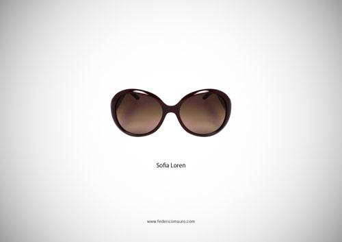federico_mauro_famous_eyeglasses_11_coultique