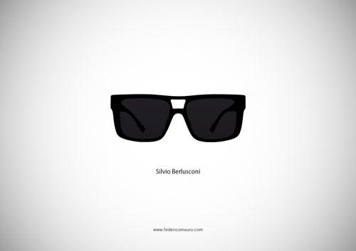 federico_mauro_famous_eyeglasses_12_coultique