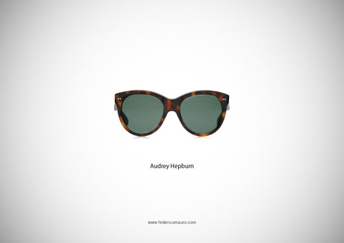 federico_mauro_famous_eyeglasses_13_coultique