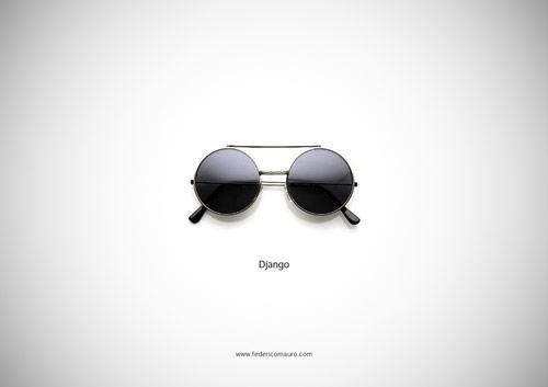 federico_mauro_famous_eyeglasses_14_coultique