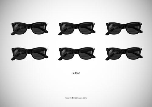 federico_mauro_famous_eyeglasses_16_coultique
