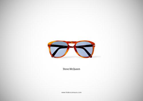 federico_mauro_famous_eyeglasses_17_coultique