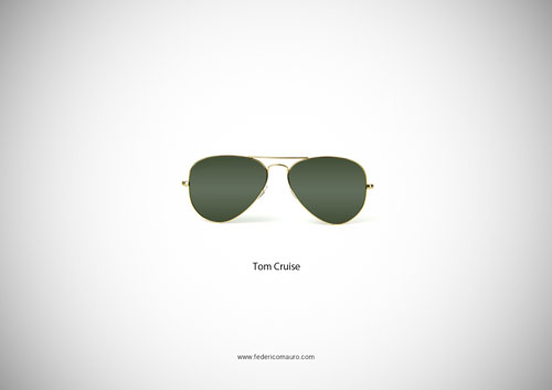 federico_mauro_famous_eyeglasses_18_coultique