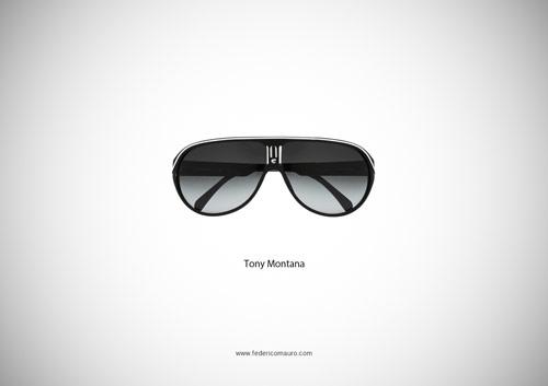 federico_mauro_famous_eyeglasses_19_coultique