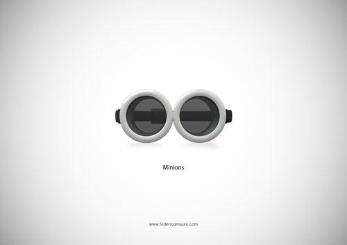 federico_mauro_famous_eyeglasses_22_coultique