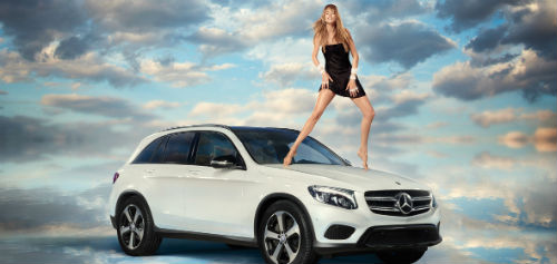 mercedes_benz_fashion_week_spring_summer_2016_hybrid_by_nature_front_coultique