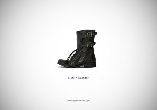 federico_mauro_famous_shoes_010_coultique
