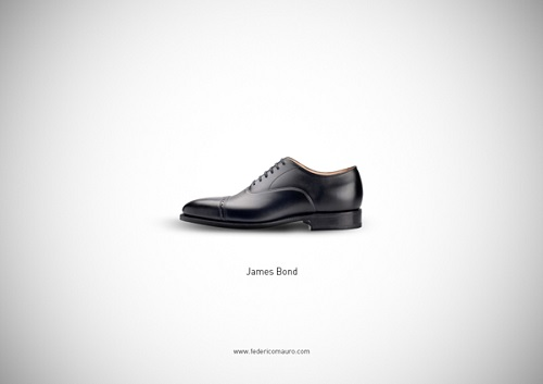 federico_mauro_famous_shoes_011_coultique
