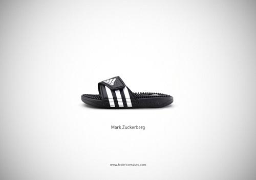 federico_mauro_famous_shoes_012_coultique