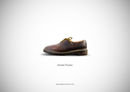 federico_mauro_famous_shoes_013_coultique