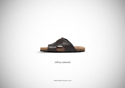 federico_mauro_famous_shoes_014_coultique