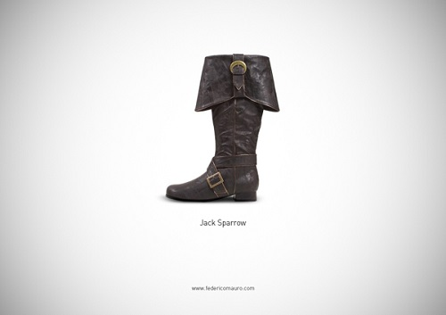 federico_mauro_famous_shoes_015_coultique