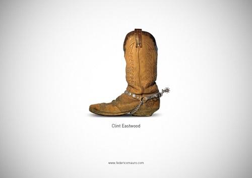 federico_mauro_famous_shoes_016_coultique