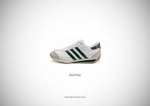 federico_mauro_famous_shoes_017_coultique