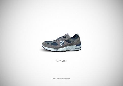 federico_mauro_famous_shoes_018_coultique