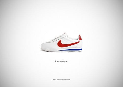 federico_mauro_famous_shoes_019_coultique