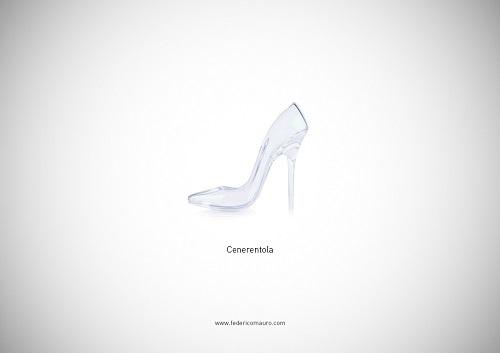 federico_mauro_famous_shoes_01_coultique