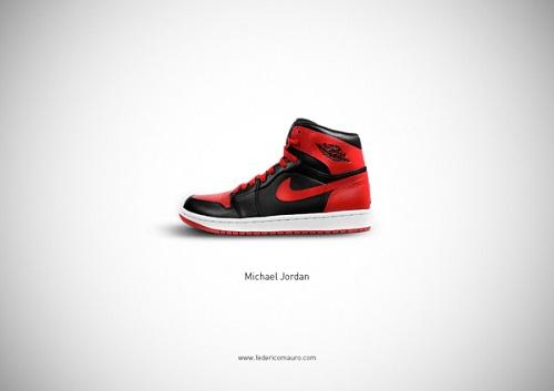 federico_mauro_famous_shoes_020_coultique