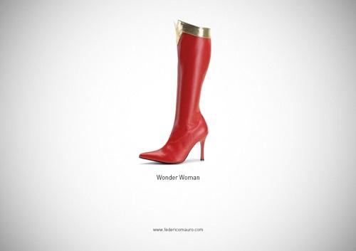federico_mauro_famous_shoes_021_coultique