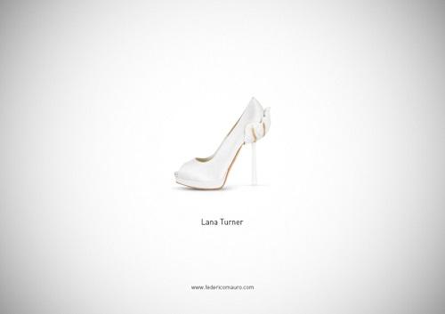 federico_mauro_famous_shoes_02_coultique