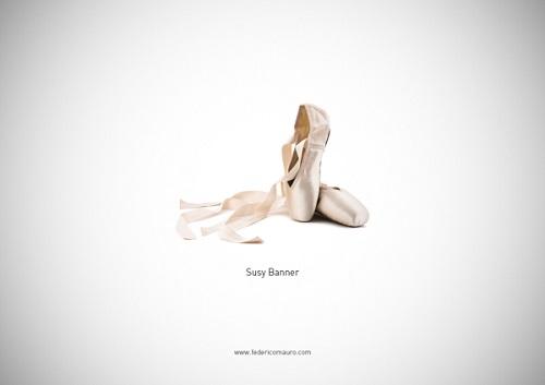 federico_mauro_famous_shoes_03_coultique