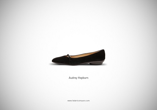 federico_mauro_famous_shoes_04_coultique