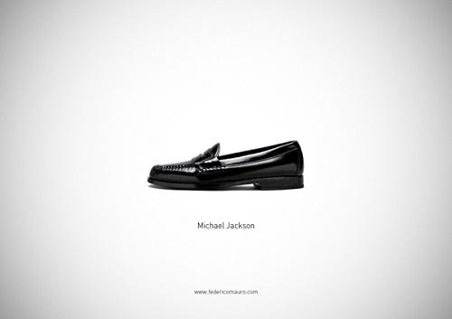federico_mauro_famous_shoes_05_coultique