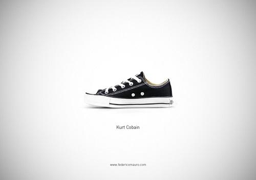 federico_mauro_famous_shoes_06_coultique