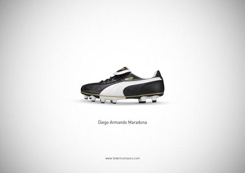 federico_mauro_famous_shoes_07_coultique