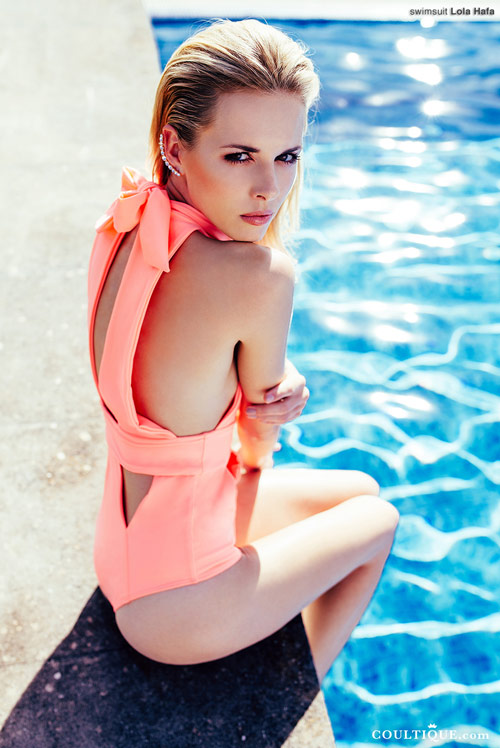 ruth_schmidt_be_my_pool_girl_03_coultique